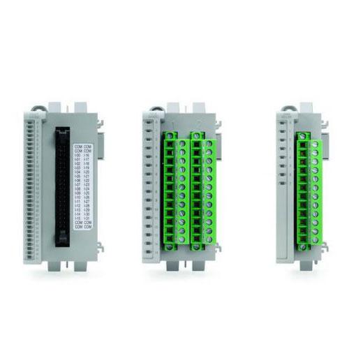 Micro800-Genişleme-Modülleri-600×271-