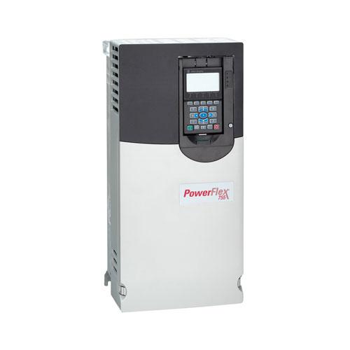PowerFlex-755-